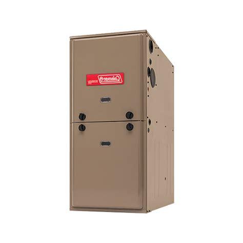 coleman furnace error codes appliance helpers