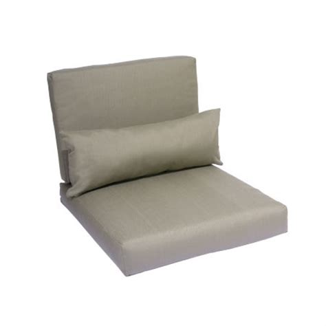 Uk Patio Chair Cushions by Jabron Lounge Chair Available From Verdon Grey The Luxury