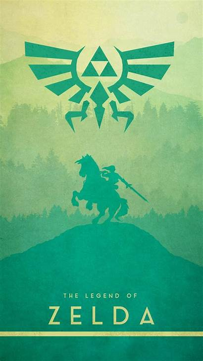 Zelda Legend Phone Imgur