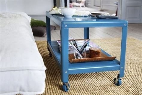 ikea bed table on wheels ikea lack coffee table design images photos pictures