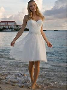 short summer wedding dresses styles of wedding dresses With short summer wedding dresses