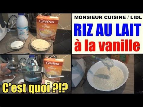 cuisine vapeur thermomix 38 best thermomix monsieur cuisine recipes images on