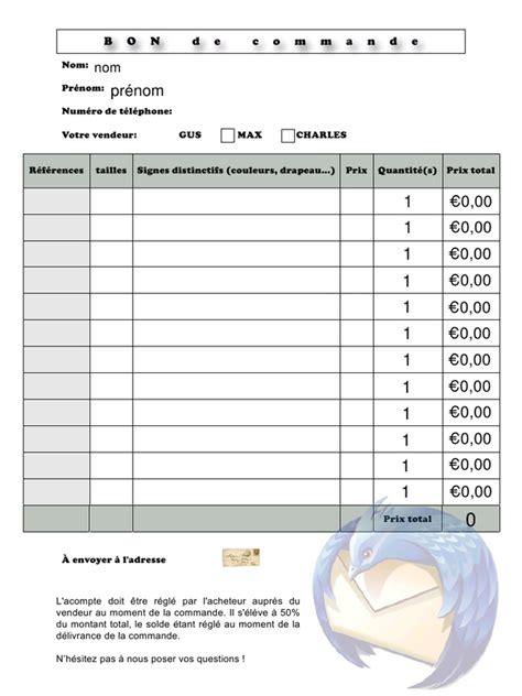 bon prix numero de telephone sans titre par yomama bon de commande pdf fichier pdf