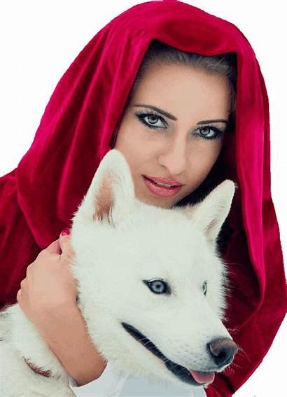 Siberian Husky Catalina Animals Animal Uploaded Fantasy