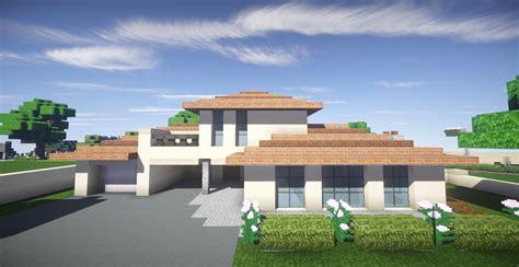 maison 5 chambres plan maison 5 chambres 12 galerie plans de maisons pour