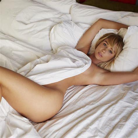 Sara Underwood Sexy Nude Photos Thefappening