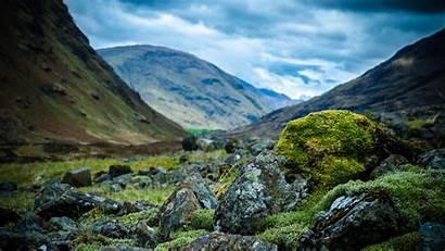 Scottish Wallpapers Scotland Screensavers Heather Highlands Wallpapersafari