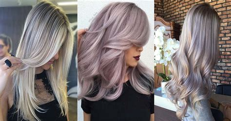 layered haircuts hairstyles  long hair