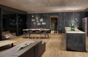 Pop Up House Avis : maison 130m aix en provence popup house ~ Dallasstarsshop.com Idées de Décoration