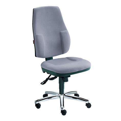 mobilier de bureau bruneau bruneau mobilier de bureau 28 images sur meuble de