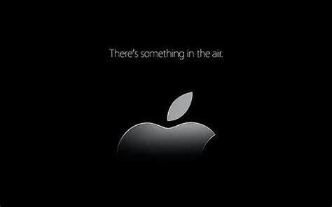 Apple Logo Wallpaper Iphone 11 Pro by Macbook Air Wallpaper In 2019 Wallpaper