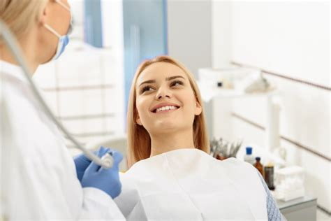 The implant was placed six months after tooth removal. What Happens if You Chip a Tooth? - Eastside Dental Milwaukee Wisconsin