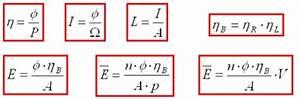Leistung Watt Berechnen : watt berechnen formel dynamische amortisationsrechnung ~ Themetempest.com Abrechnung