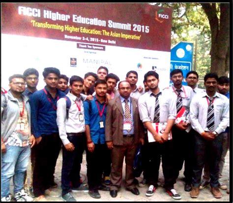 dronacharya college  engineering delhi ncr official