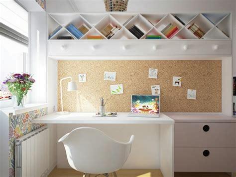 chaise de bureau originale bureau blanc chambre fille paihhi com
