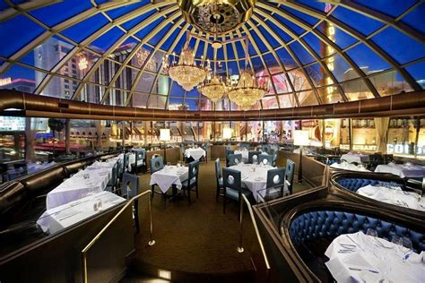 cuisine las vegas restaurants the top 10best restaurant reviews