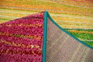 Teppich Bunt Modern : teppich modern funky agnella dor splash designer teppich bunt streifen ebay ~ Frokenaadalensverden.com Haus und Dekorationen