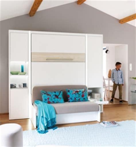 armoire lit lit escamotable meubles c 233 lio