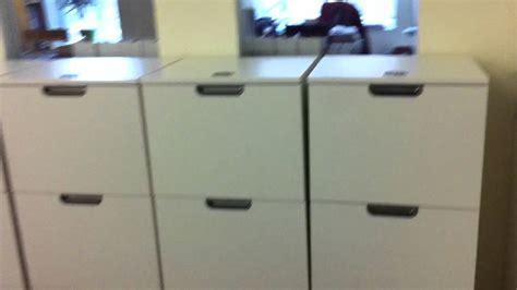 lateral file cabinet ikea ikea lateral file cabinets richfielduniversity us