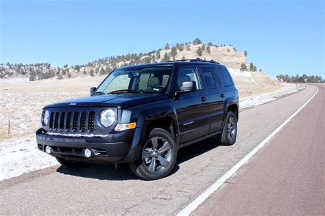 jeep lineup 2015 jeep lineup 2015 autos post