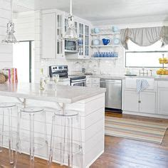how to white wash kitchen cabinets 1000 images about coastal kitchens on home 8947
