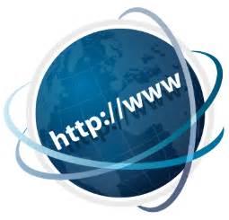 Résultat d'images pour www