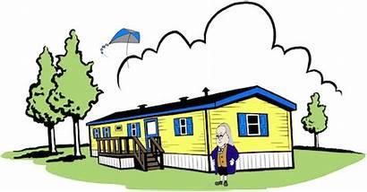 Mobile Park Franklin Homes Management Tips Maximize