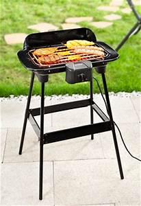 Grill Im Angebot : severin pg 8521 barbecue grill kaufland angebot ~ Watch28wear.com Haus und Dekorationen