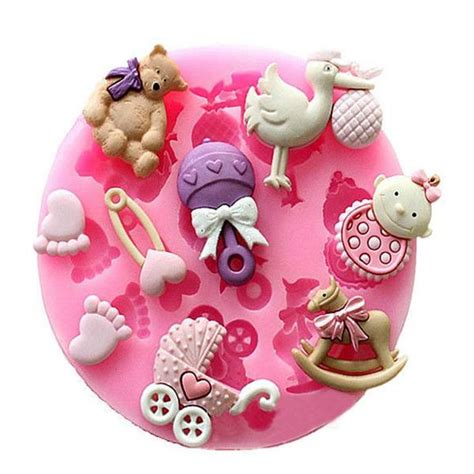 goedkope babyspullen bakvorm babyspullen kopen i myxlshop