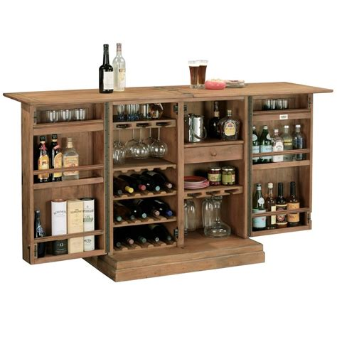 wine console cabinet best 25 liquor cabinet ideas on liquor bar
