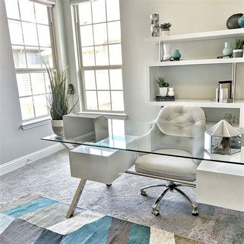 Decorating Ideas Home Office by Stunning Home Office Ideas That Will Make You Want To Work