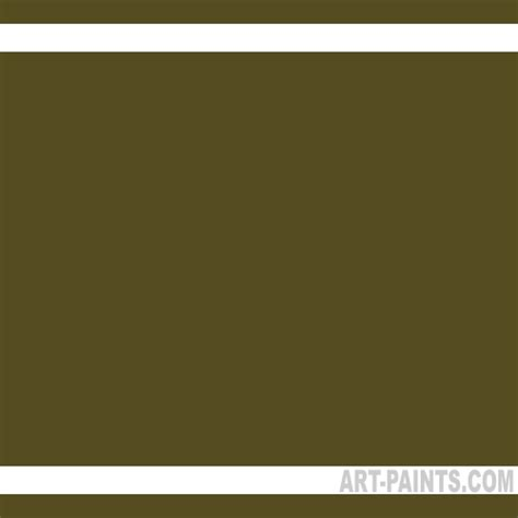 tile and grout green brown graffiti spray paints aerosol decorative
