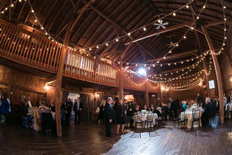 the barns at wesleyan the barns at wesleyan wedding rustic wedding chic