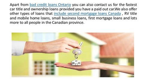 Fastest Approval Of Home Equity Loans Canada And Others