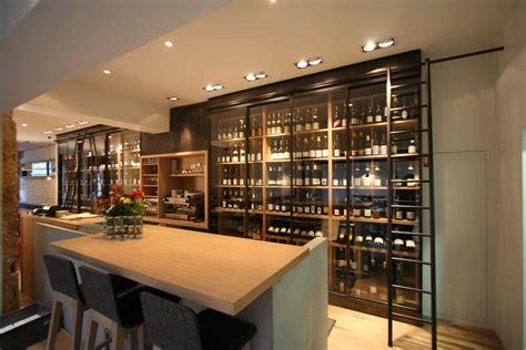cave a vin de cuisine découvrez en exclusivité la cave à vin avec caveavin