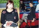 Элла суханова похудела на 10 кг