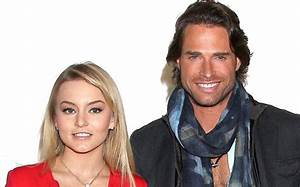 Angelique Boyer and Sebastian Rulli Relationship Made ...