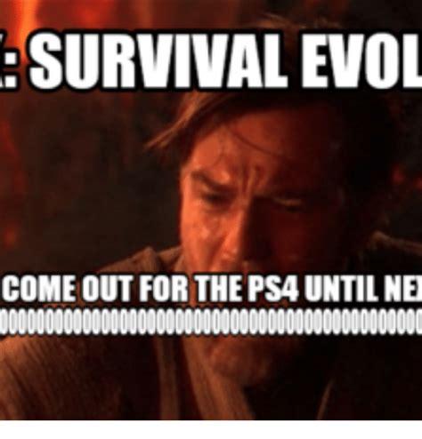 Ark Survival Evolved Memes - 25 best memes about ark survival evolved meme ark survival evolved memes