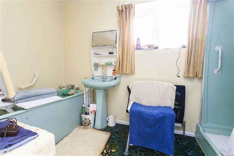 beige blue bathroom design ideas photos inspiration rightmove home ideas