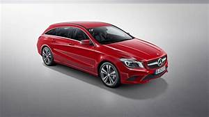 Mercedes Cla Break : 2015 mercedes cla shooting brake top speed ~ Melissatoandfro.com Idées de Décoration