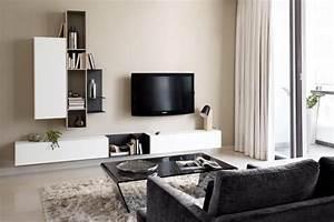 Design Wandhalterung Tv : die vielfalt der tv m bel wandsystem lugano mit wandhalterung von boconcept lugano ~ Sanjose-hotels-ca.com Haus und Dekorationen