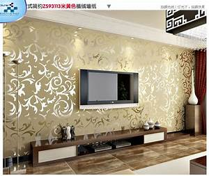 imported wallpaper merchant: imported wallpapers for your ...