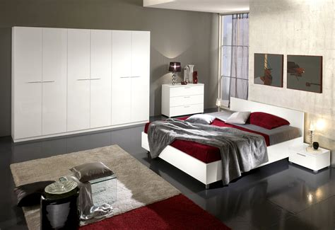 id馥 de rangement chambre stunning meuble de rangement chambre moderne photos awesome interior home satellite delight us