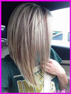 Dirty Blonde Hair With Brown Lowlights - Brown Hairs