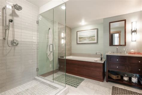 guest bathroom pictures  diy network blog cabin