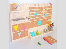 Más de 25 ideas increíbles sobre Repisas de madera