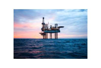 Platform Oil Seawater Resistant Connectors Reference Projects