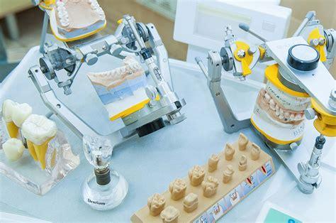 lakewood dental laboratory lakewood dental laboratory