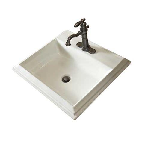 designer kitchen sink brentwood bathroom collection mansfield plumbing 3260