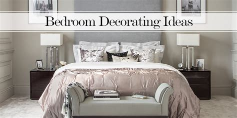 ideas to decorate a bedroom bedroom ideas 77 modern design ideas for your bedroom